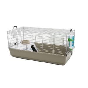 [vends] cage pliable idéale vacances Cage-310