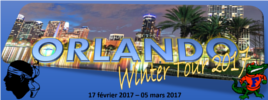 TR photo 20 février au 5 mars 2016 WDW/Universal/Discovery Cove/Kennedy Space Centre Owt_si10