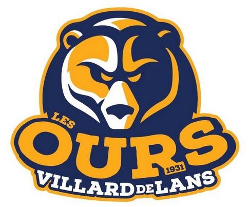 Les ours de Villard de Lans - Page 10 Logo_n10