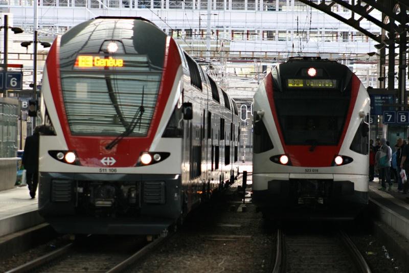 Train à vapeur et autres Kissfl10
