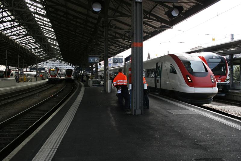 Train à vapeur et autres Ls10