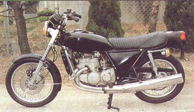 Les protos jamais sortis 750sq10