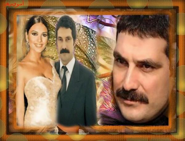 BITMEYEN ŞARKI- Cantec nesfarsit-(serial 2010)-Berguzar Korel & Bulent Inal 10170110