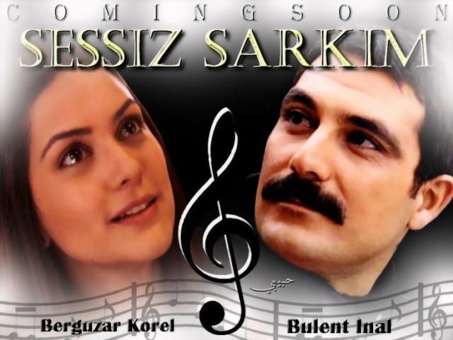BITMEYEN ŞARKI- Cantec nesfarsit-(serial 2010)-Berguzar Korel & Bulent Inal 15b9b910