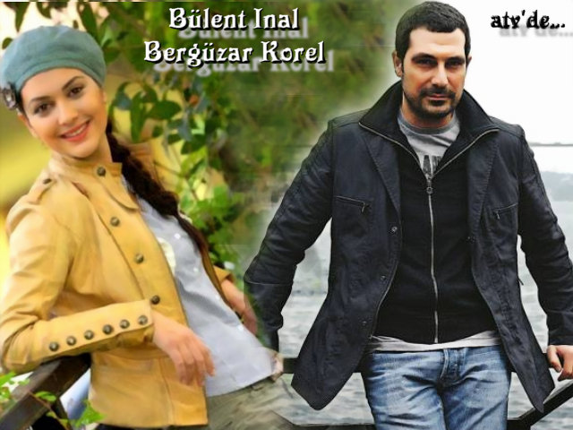 BITMEYEN ŞARKI- Cantec nesfarsit-(serial 2010)-Berguzar Korel & Bulent Inal 28424_11