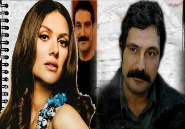 BITMEYEN ŞARKI- Cantec nesfarsit-(serial 2010)-Berguzar Korel & Bulent Inal 64291910