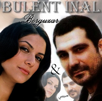 BITMEYEN ŞARKI- Cantec nesfarsit-(serial 2010)-Berguzar Korel & Bulent Inal 77bb2c10