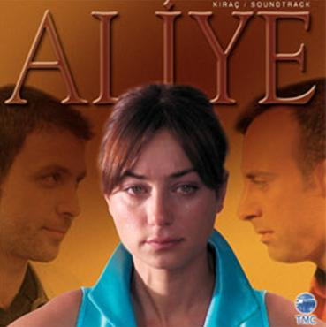 "Aliye ""fara copii mei niciodata"" Aliye10"
