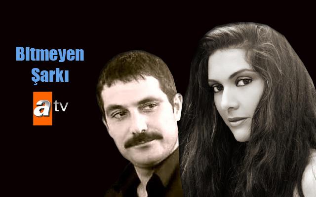 BITMEYEN ŞARKI- Cantec nesfarsit-(serial 2010)-Berguzar Korel & Bulent Inal Balksz10