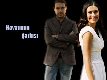 BITMEYEN ŞARKI- Cantec nesfarsit-(serial 2010)-Berguzar Korel & Bulent Inal Balksz13