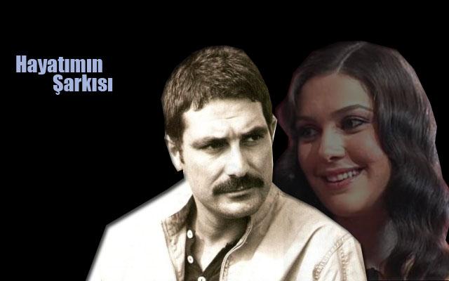 BITMEYEN ŞARKI- Cantec nesfarsit-(serial 2010)-Berguzar Korel & Bulent Inal Balksz16