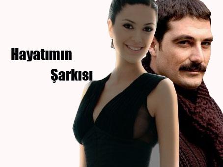 BITMEYEN ŞARKI- Cantec nesfarsit-(serial 2010)-Berguzar Korel & Bulent Inal Balksz17