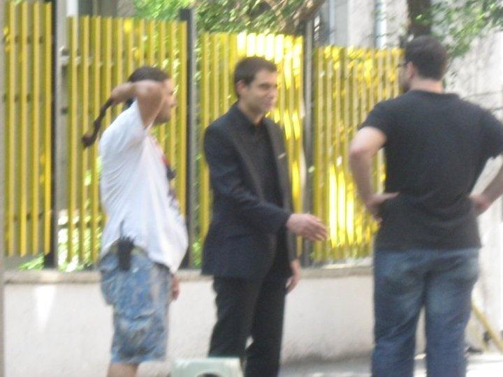 Gönülçelen - Pictures from  shooting , pictures with fans- poze de la filmari, poze cu fani - Pagina 3 Untitl38