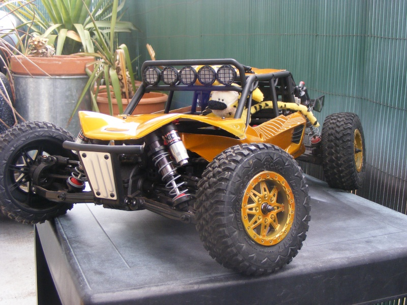 axial EXO - nouvelle push rc  - Page 3 Dscf0230