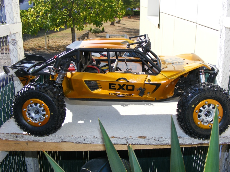 axial EXO - nouvelle push rc  - Page 3 Dscf0522