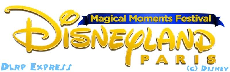 Disney's Magical Moments Festival (À partir du 2 avril 2011) Hd114810