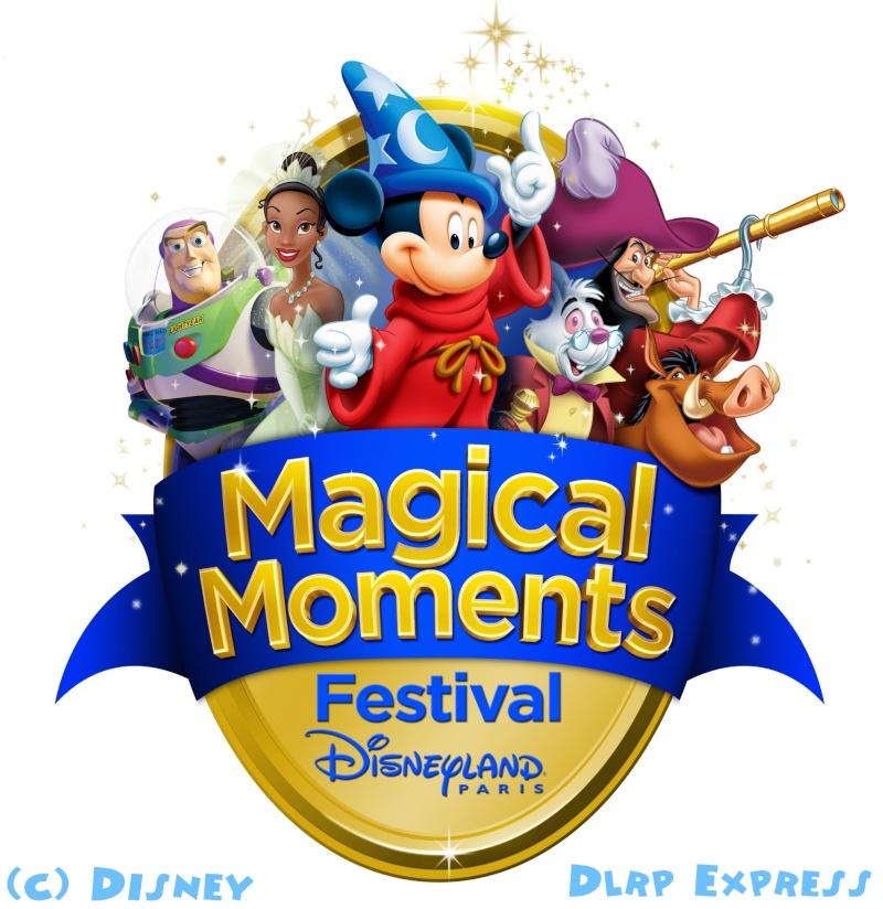 Disney's Magical Moments Festival (À partir du 2 avril 2011) Hd114811