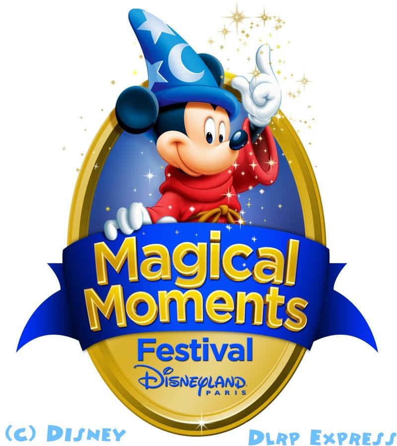 Disney's Magical Moments Festival (À partir du 2 avril 2011) Hd114812