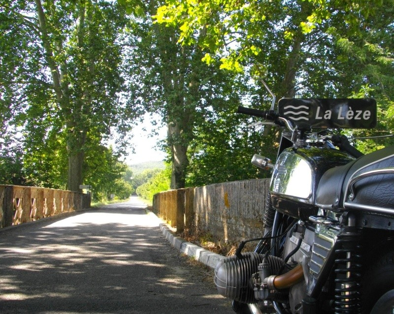 Images de vos vieux Flats et vieux ponts... - Page 6 Imgp4623