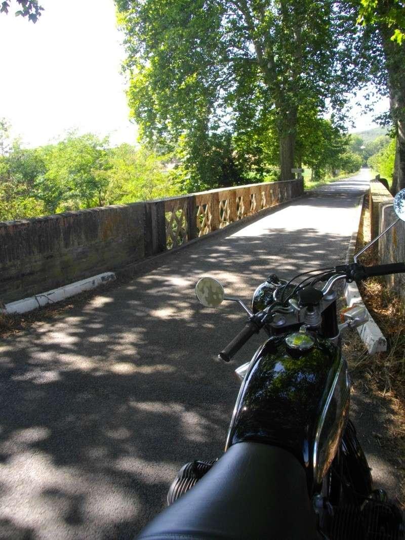 Images de vos vieux Flats et vieux ponts... - Page 6 Imgp4626