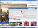 Размещение изображений на форуме через радикал, шаг за шагом 3b884814