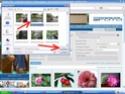 Размещение изображений на форуме через радикал, шаг за шагом 3b884815
