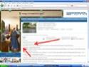 Размещение изображений на форуме через радикал, шаг за шагом 3b884817