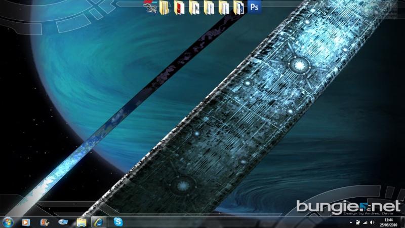 Vos bureau Buro_010