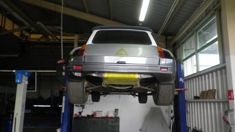 projet achat et restauration du r5 turbo a tahiti - Page 3 1010