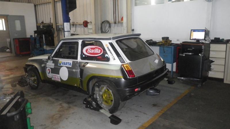 projet achat et restauration du r5 turbo a tahiti - Page 3 Imgp0814