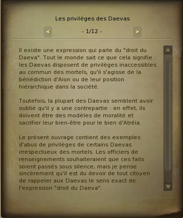 [Prohibé] Les privilèges des Daevas Lapha_10