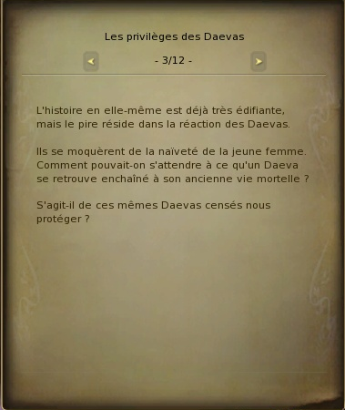 [Prohibé] Les privilèges des Daevas Lapha_13