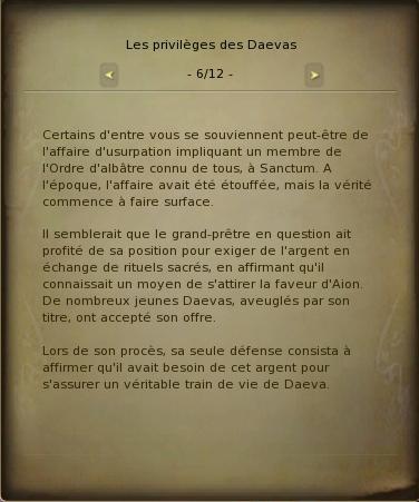 [Prohibé] Les privilèges des Daevas Lapha_16