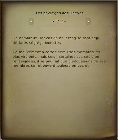 [Prohibé] Les privilèges des Daevas Lapha_17