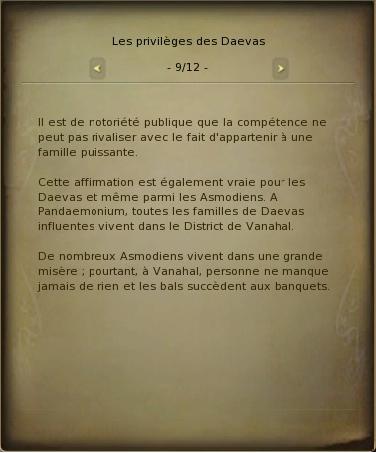 [Prohibé] Les privilèges des Daevas Lapha_18