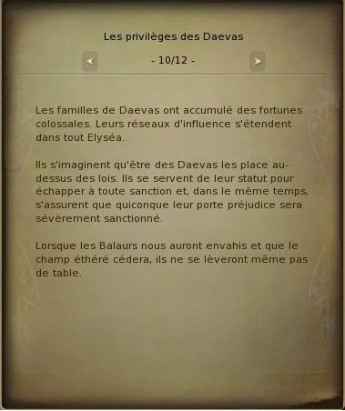 [Prohibé] Les privilèges des Daevas Lapha_21