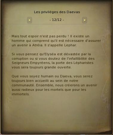 [Prohibé] Les privilèges des Daevas Lapha_24