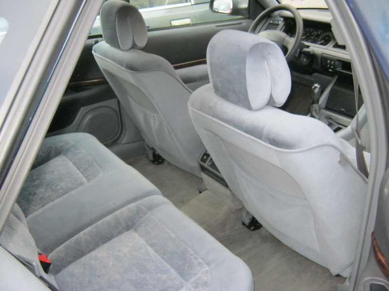 Ma Renault Safrane de 1998  Img_1513