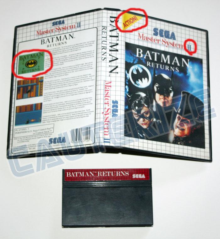 Une nouvelle couverture decouverte! Batman11