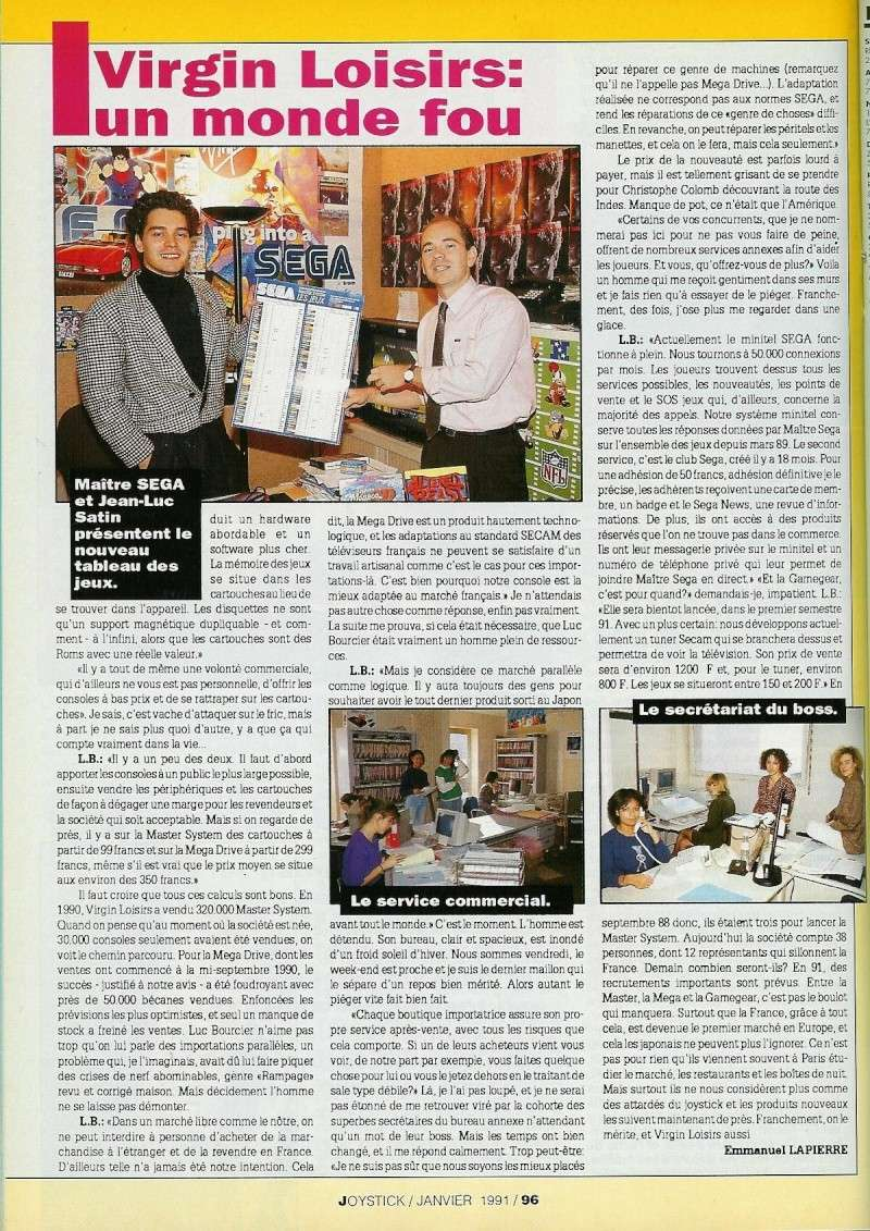 Avis de recherche... - Page 2 Joysti13