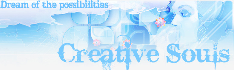 Creative Souls