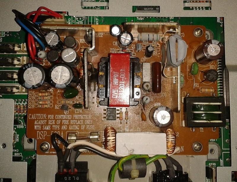 HELP.  Atari 520 STe : impossible de lire une disquette. 2014-110