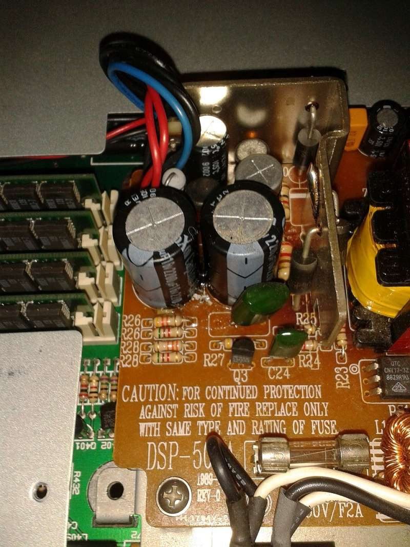 HELP.  Atari 520 STe : impossible de lire une disquette. 2014-111