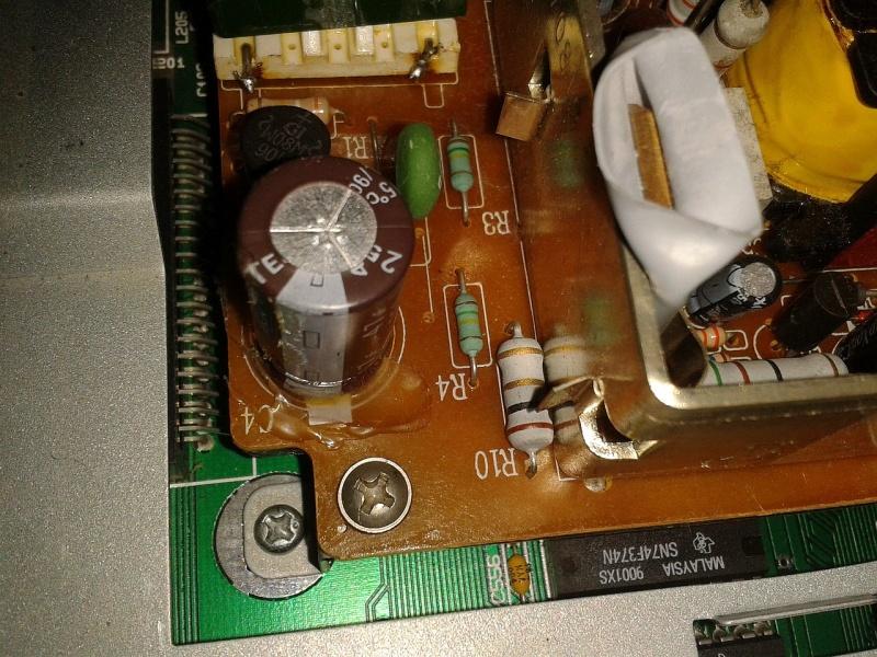 HELP.  Atari 520 STe : impossible de lire une disquette. 2014-112
