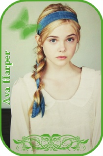 Les cartes de membres Ava_ha10