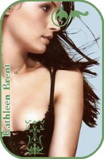Kathleen Brent Kathle10