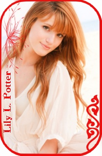 Les cartes de membres Lily_l10