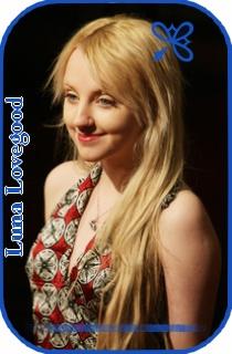 Les cartes de membres Luna_l10