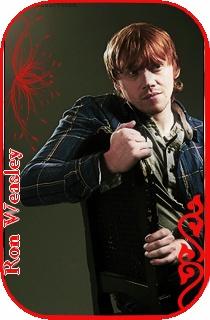 Les cartes de membres Ron_we10