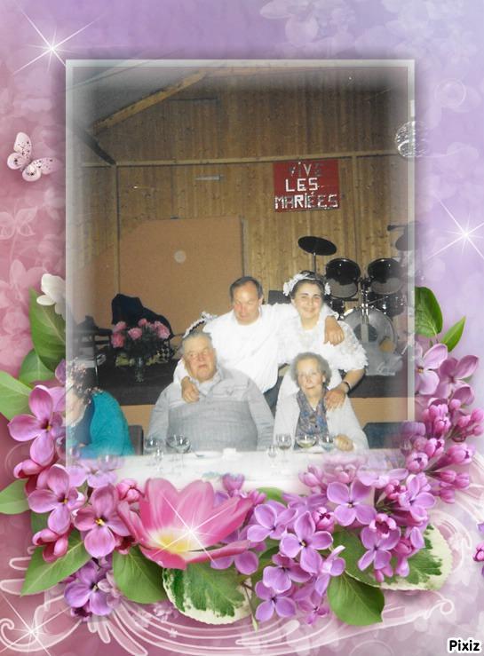 Montage de ma famille - Page 4 Pixiz-21